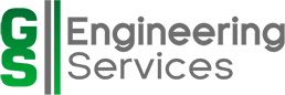 GS Engineering Services